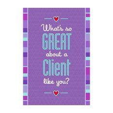 18 best celebrate valentines day images on pinterest valentines looking for new ways to tell your customers you care check out our line of valentine day cardsholiday cardsbusiness colourmoves