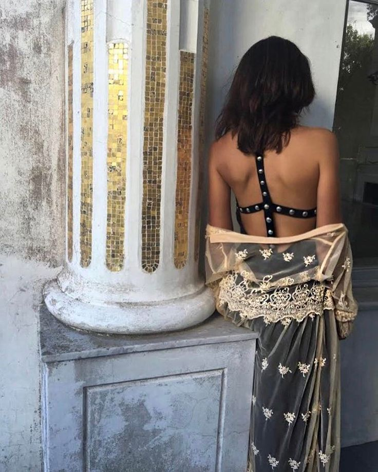 LONG DRESS MIRA ,with our amazing  AMBRA ANGIOLINI❤️ @ambraofficial @aniyeby #longdress #blackdress