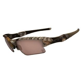 a6cd6c0205d Fake Oakley King Camo Radar Pitch Sunglasses « Heritage Malta