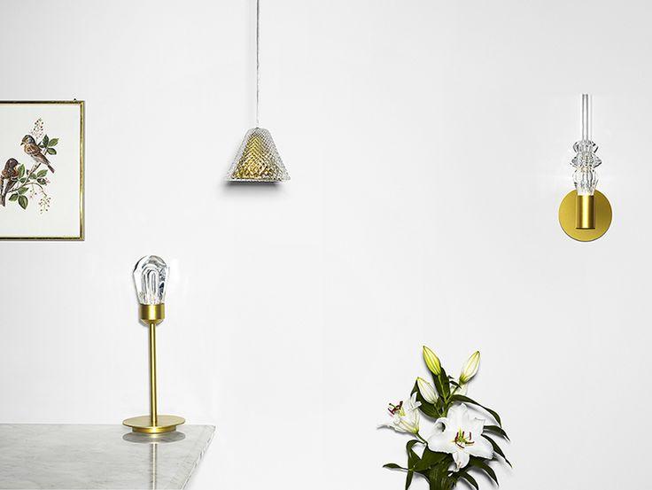Josephine Choquet Design