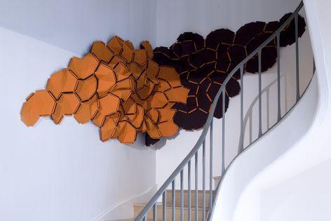 67 best ligne roset favorites images on pinterest contemporary coffee table ligne roset and. Black Bedroom Furniture Sets. Home Design Ideas