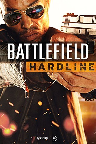 Full Version PC Games Free Download: Battlefield Hardline Full PC Game Free Download- C...