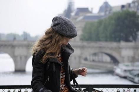 パリ イメージ - Google 検索
