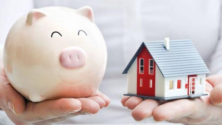 Tips for Saving for a Home Deposit | Amalain Buyer & Vendor Advocates & Melbourne Property Finders