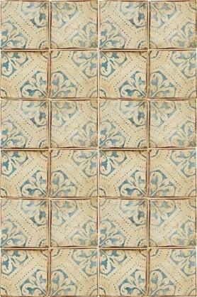 Ann Sacks Tiemp Terra Cotta For The Home Tiles