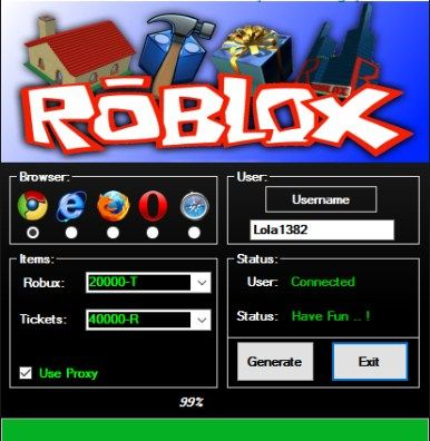 17 Best images about Roblox Cheats on Pinterest | Words ...