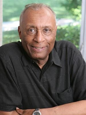 "Most people dont know-inventor of the Cellular phone is Henry Sampson, Jr. Sampson is an African-American from Jackson , Mississippi . He attended Morehouse College and transferred to Purdue. He received an MS in Engineering from the    University Of California. He was awarded an MS in Nuclear Engineering from Illinois and his Ph.D from Illinois . Sampson is the first African-American to receive a Ph.D in Nuclear Engineering.In 1971 Sampson was awarded a patent for the ""gamma-electric cell."""