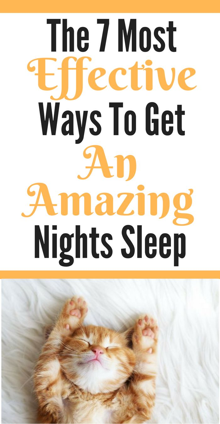 Do you have trouble sleeping at night. Do you lie awake for hours trying to quiet your mind? Check out these tried and tested tips for getting an amazing nights sleep. Sleep tips | Sleep better | Sleep | Falling asleep | Insomnia | How to sleep well | can't sleep | sleep remedies | sleep Ideas. #sleepremedies