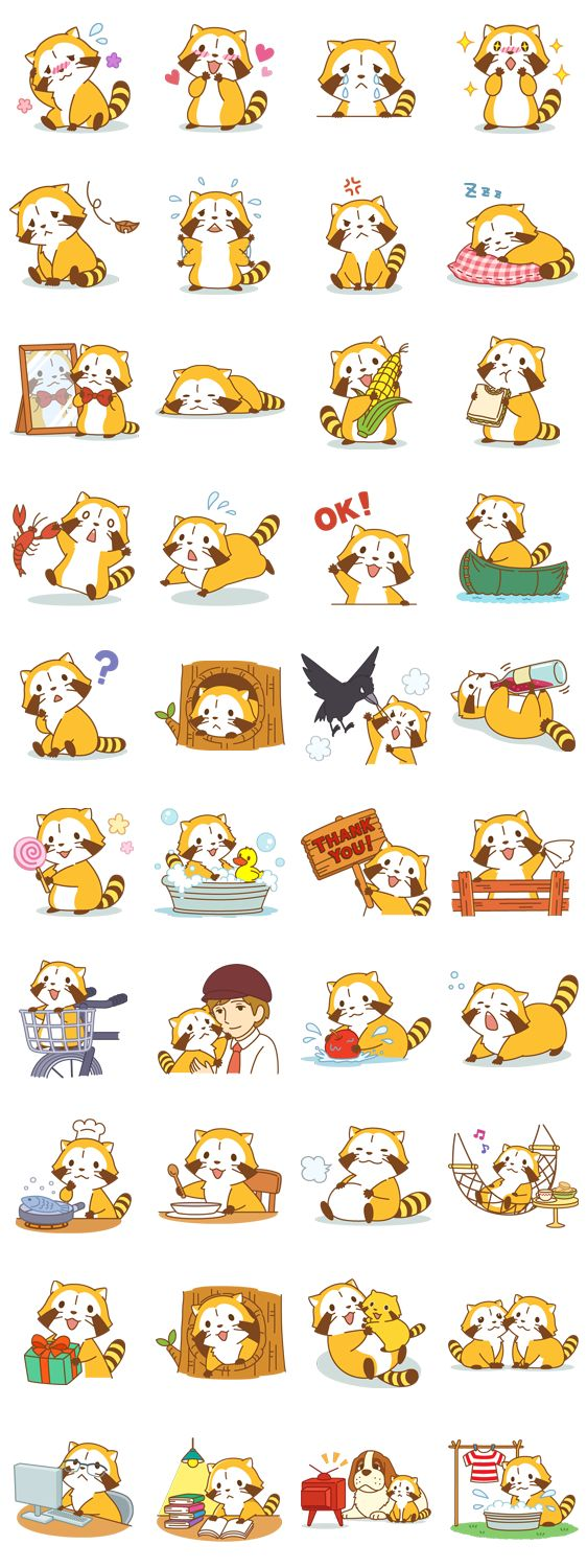 should totally be fb stickers! id use them! <3