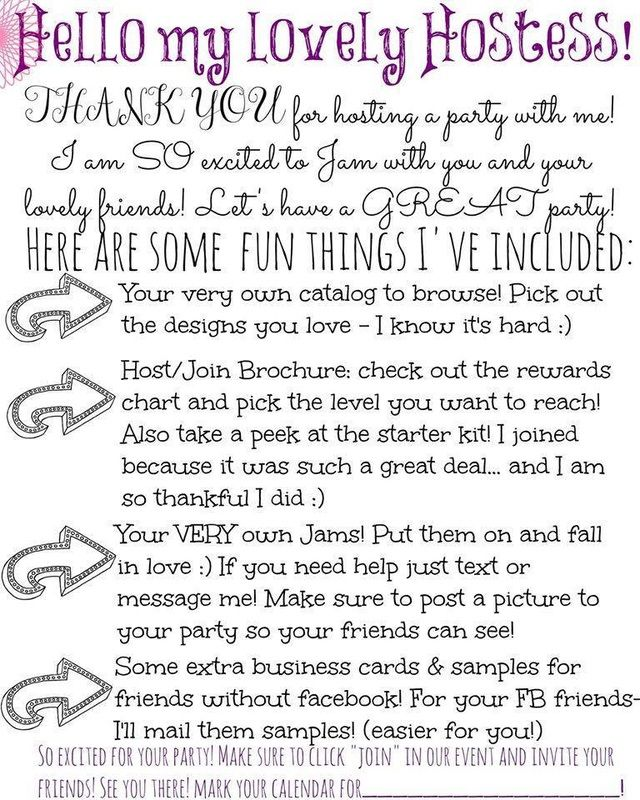jamberry hostess packet Come check out what we have at: Jamsbyyolanda.jamberry.com