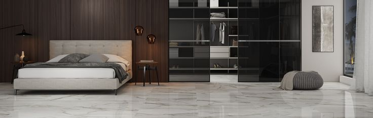 Marble 7.0 collection by #Apavisa . #Exclusive #marble #design for #rectified #porcelain #tiles.