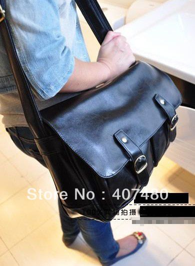 Find More Shoulder Bags Information about popular unisex totes PU leather shoulder bag sling Handbag Designer Lady girl's women Fashion wholesale retail,High Quality leather shoulder bags for women,China handbag small Suppliers, Cheap leather flap shoulder bag from China Rui International Bags Trading Co., Ltd. on Aliexpress.com