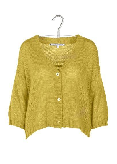 1000 id es propos de gilet jaune sur pinterest chandail jaune phildar l - Fee maraboutee eshop ...