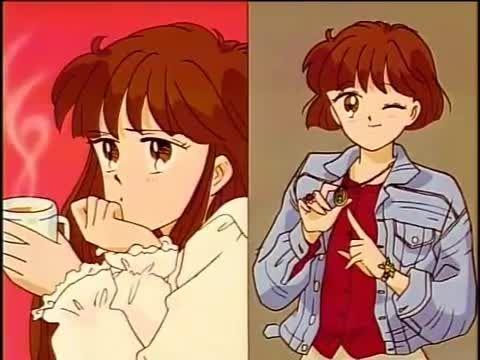 Nuova puntata degli anime revival! Trovate l'articolo a questo link: http://www.letazzinediyoko.it/anime-revival-puntata-numero-6-maghette-di-seconda-generazione-e-poteri-paranormali-parte-2/