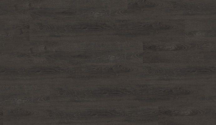 Mondo Asturia Oak Charcoal   Godfrey Hirst Australia Floors Laminate
