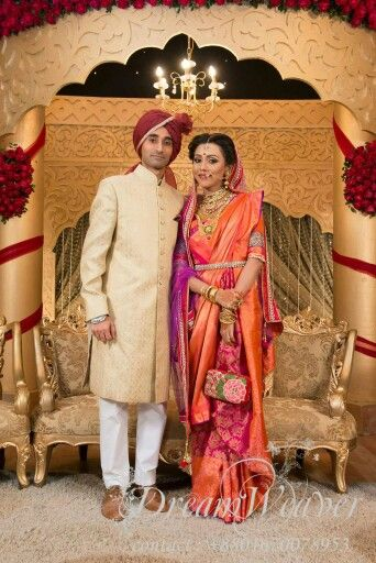 304 Best Banarasi Silk Images On Pinterest  Silk Sarees