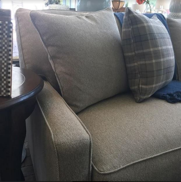 Best LEE Industries Images On Pinterest Lee Industries High - Lee sleeper sofa