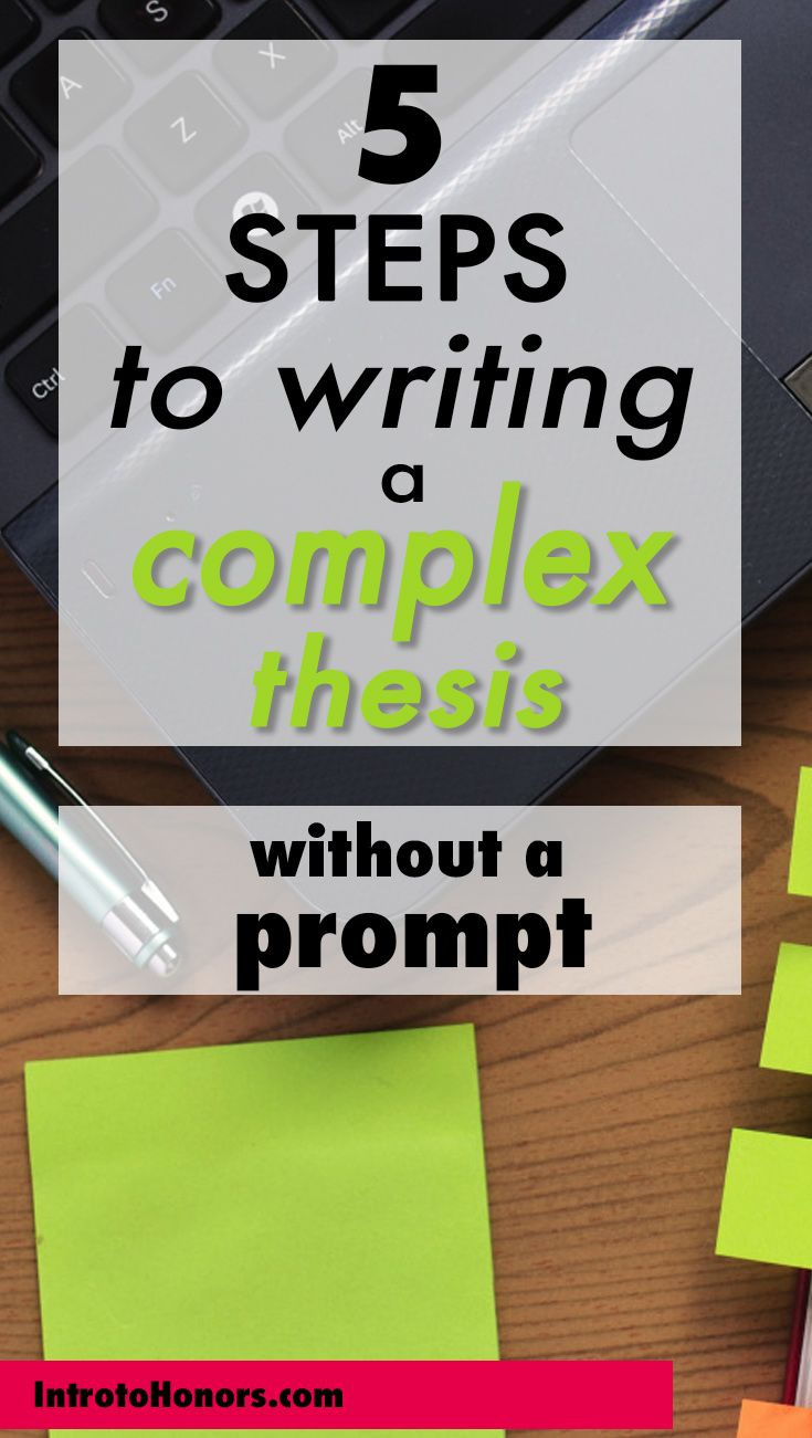 what is the formula for a solid thesis statement More examples of thesis statement formula example: outstanding writing is clear, concise, and well-organized topic = outstanding writing opinion = is clear.