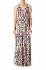 Odd Molly - 405 - missrs long dress