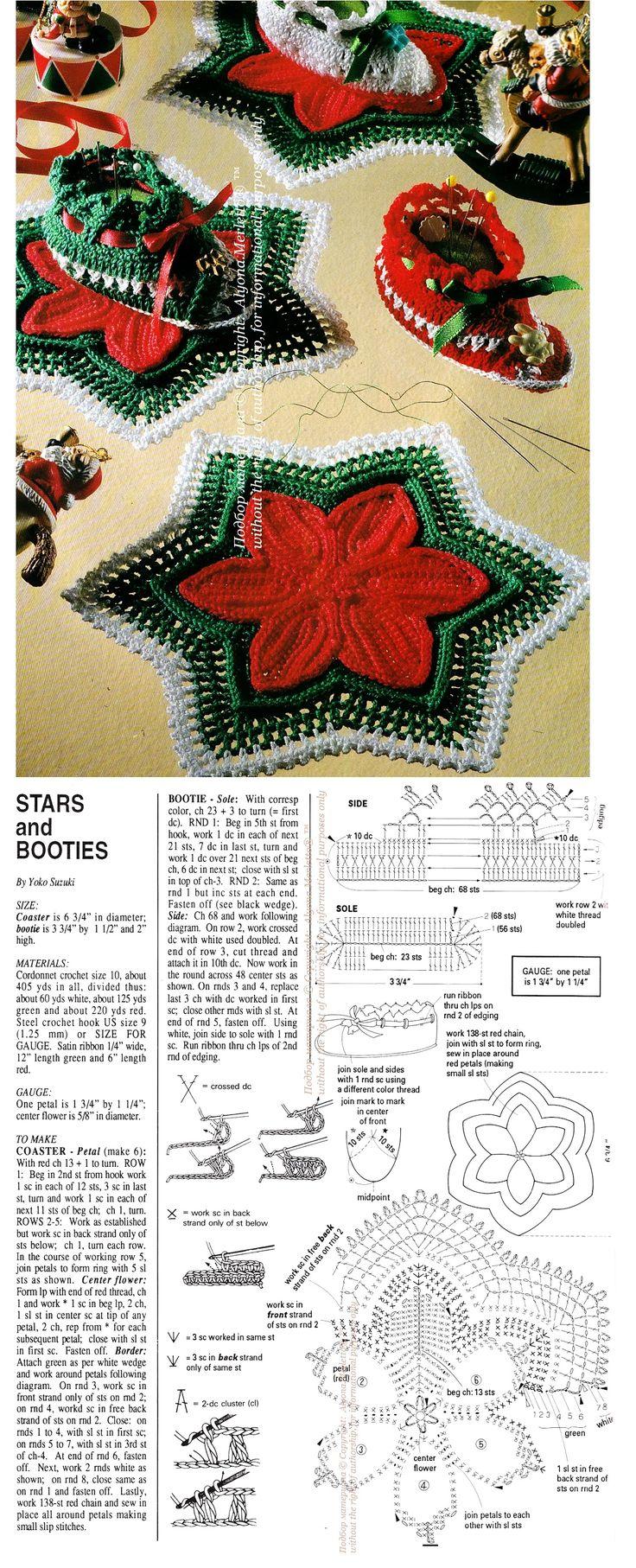 Christmas,Christmas decoration,Christmas decorations
