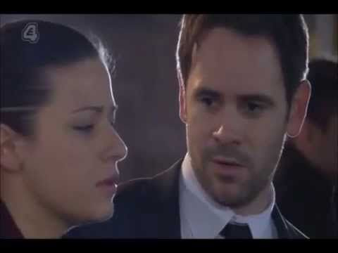 Watch Hollyoaks Lindsey Explains Why She Had A Abortion - YouTube