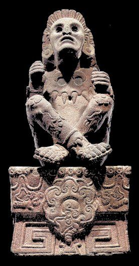 25+ best ideas about Aztec names on Pinterest | Aztec ...