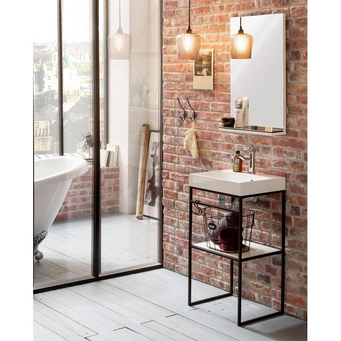 Pin On Most Completed Bathroom Ideas