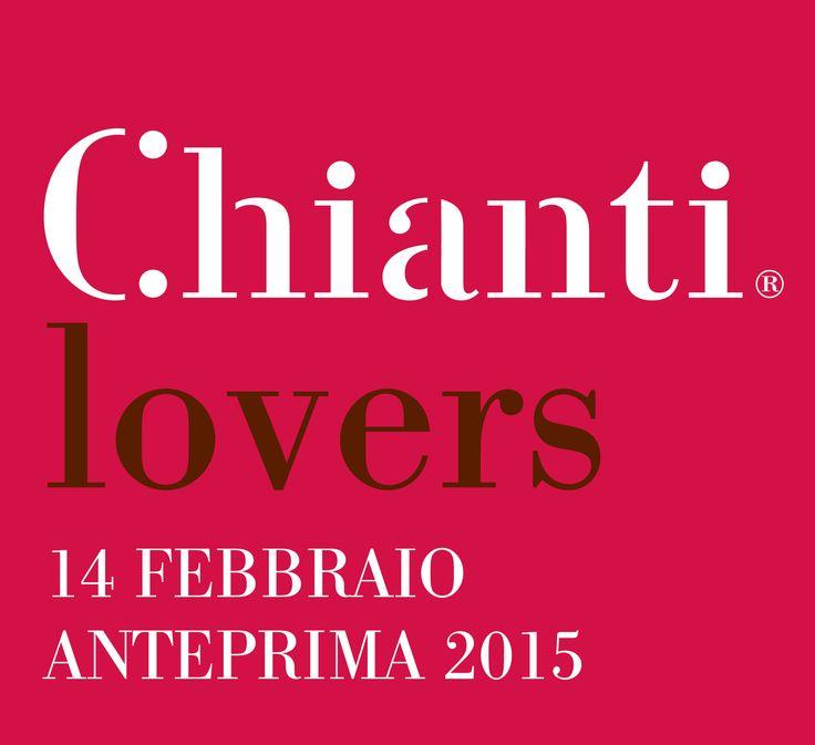 A tutti i #chiantilovers: l'Anteprima Chianti 2015 un successo da ripetere