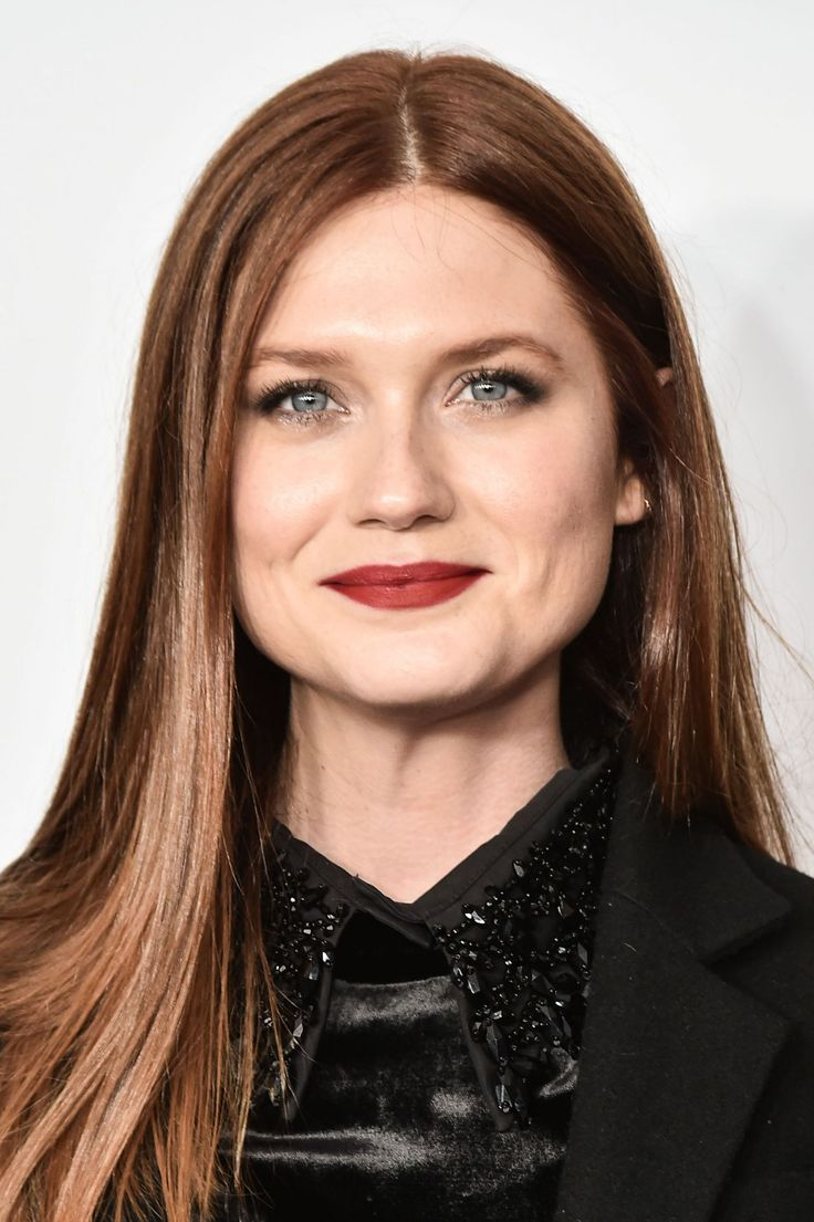 Bonnie Wright  #BonnieWright Clive Davis The Soundtrack of Our Lives Premiere at Tribeca Film Festival 19/04/2017 http://ift.tt/2tSejeg