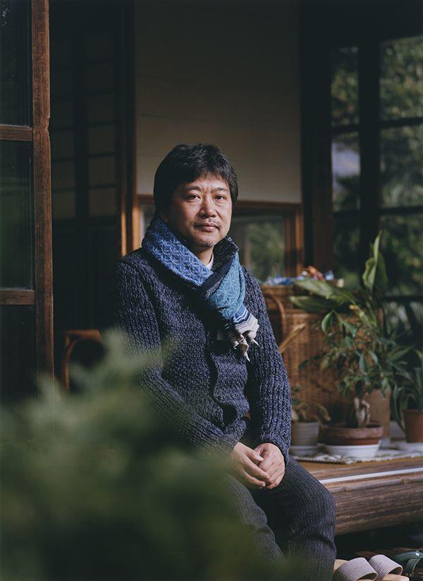 取材対象者の先にある「物語」を見つける—是枝裕和監督インタビュー