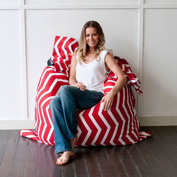 25 Best Bean Bags For Adults Images On Pinterest