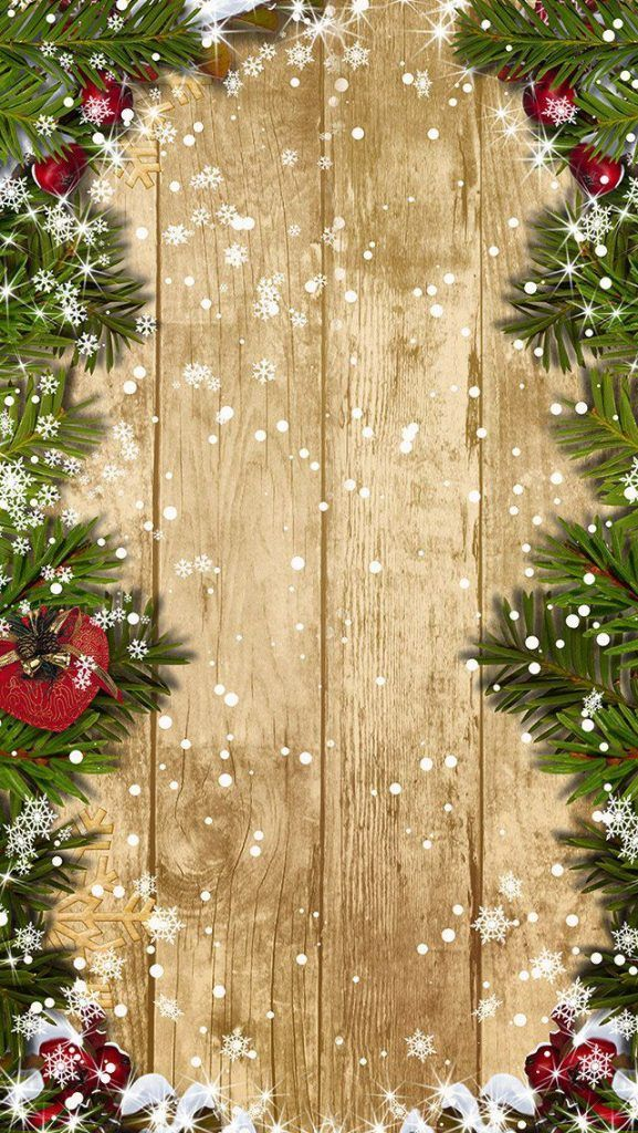 25 Free Christmas Wallpapers For Iphone Cute And Vintage Backgrounds Wallpaper Iphone Christmas Christmas Wallpaper Free Christmas Phone Wallpaper