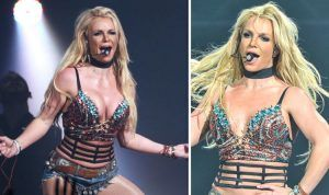 Britney Spears UK tour – Dates, tickets, venues, all you need to know for Piece of Me | Music | Entertainment – WORLD CENTER