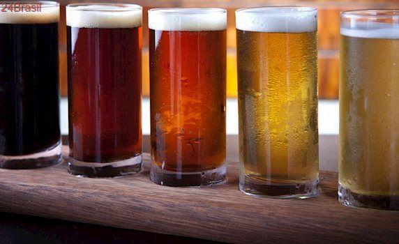 Festival de cervejas com food trucks e shows ao vivo promete agitar o mês de julho em Vitória
