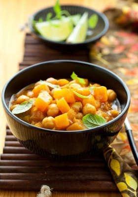 Bombay Masala Cafe, Hayward, CA, #Indian #Thai #foods #dining #tommykho