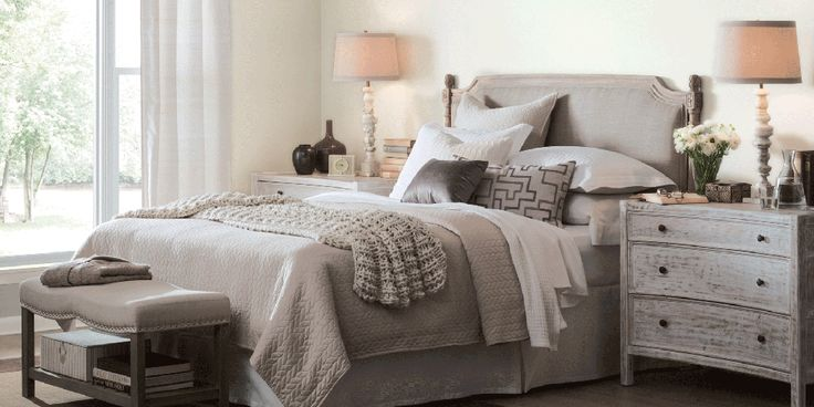 Sherwin william 39 s 2016 color of the year goes with for Bedroom paint trends