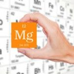 What is Magnesium Orotate? http://www.globalhealingcenter.com/calcium-orotate/orotates-mineral-transporters
