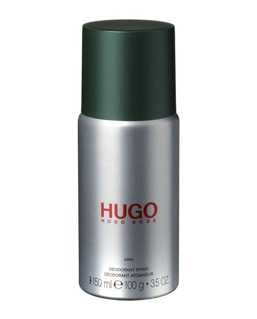 2 Pack Hugo Boss Hugo Man Deostick In 2020