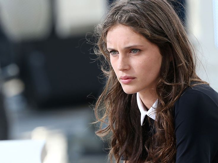 181 best images about marine vacth on pinterest. Black Bedroom Furniture Sets. Home Design Ideas