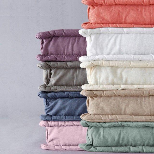25 best ideas about cojines de cama en pinterest for Cojin para leer en la cama