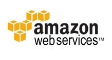 Website performance optimization by leveraging Amazon Web Services AWS CloudFront Content Delivery Network (CDN).