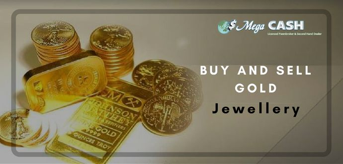Looking to Buy Or Sell Gold Jewellery? Choose From Below & Enquire Online! #buy #Gold #jewellery # Sydney #Sell #secondhandgoods
