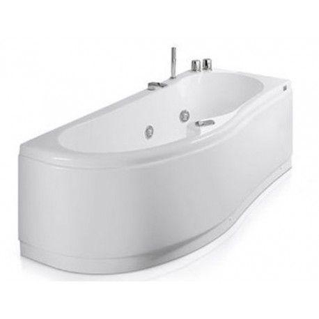 The  Best Bathtub Dimensions Ideas On Pinterest Full Bath - Corner bathtub dimensions standard