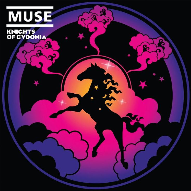 17 Best images about MUSE's Album Artworks on Pinterest