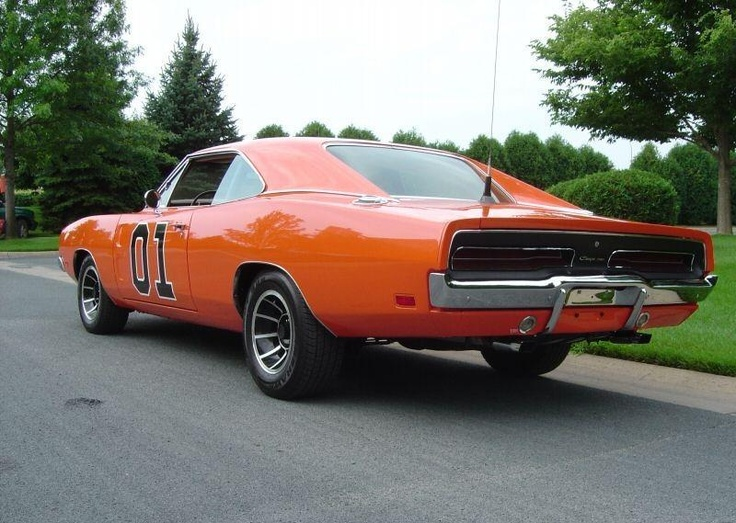25 best ideas about general lee car on pinterest. Black Bedroom Furniture Sets. Home Design Ideas