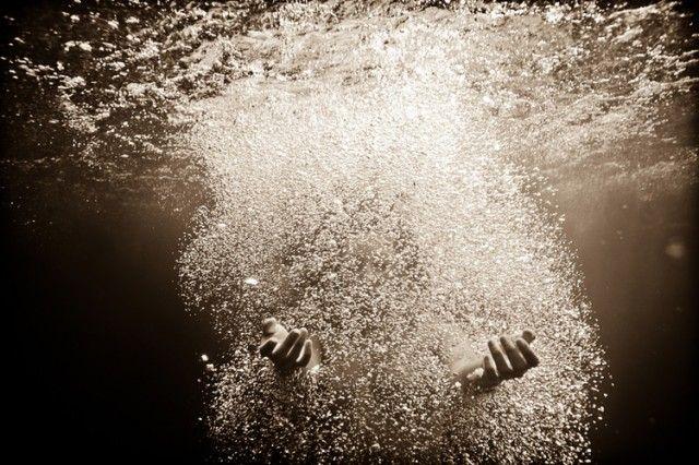Oneiric Underwater Photography-19