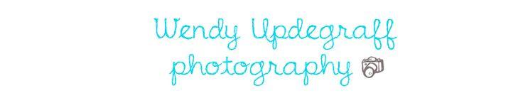 Wendy Updegraff Photography: Celebrating Baby Owen-Jacksonville Family Photographer