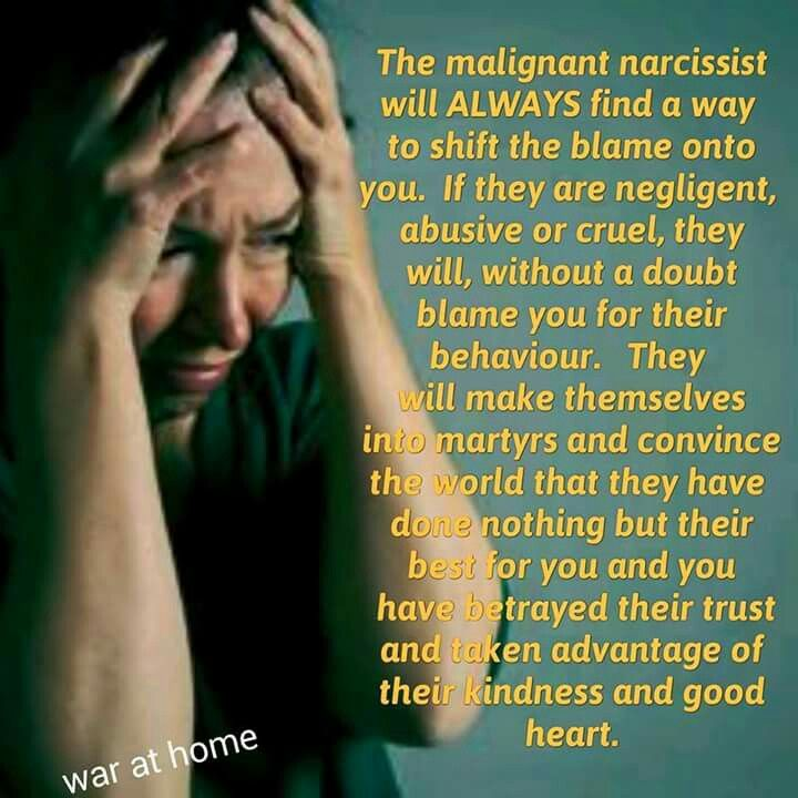17 best Narcissist Quotes images on Pinterest   Narcissist ...