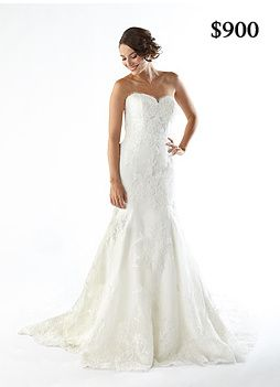 Perfect Kirstie Kelly English Net and Alencon Lace C wedding bridal gown andunder