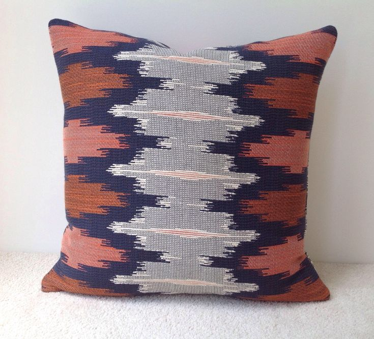 A personal favourite from my Etsy shop https://www.etsy.com/au/listing/576688577/jungalow-boho-cushion-cover-to-fit-50cm